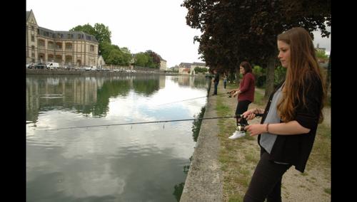 animation ados street fishing à troyes au centre ville (2) (Copier)
